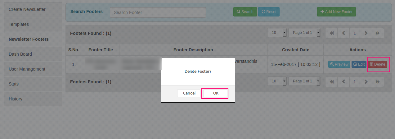 footer8